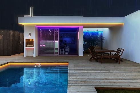LED_rain.png