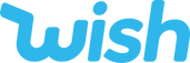 wish-logo-2.png