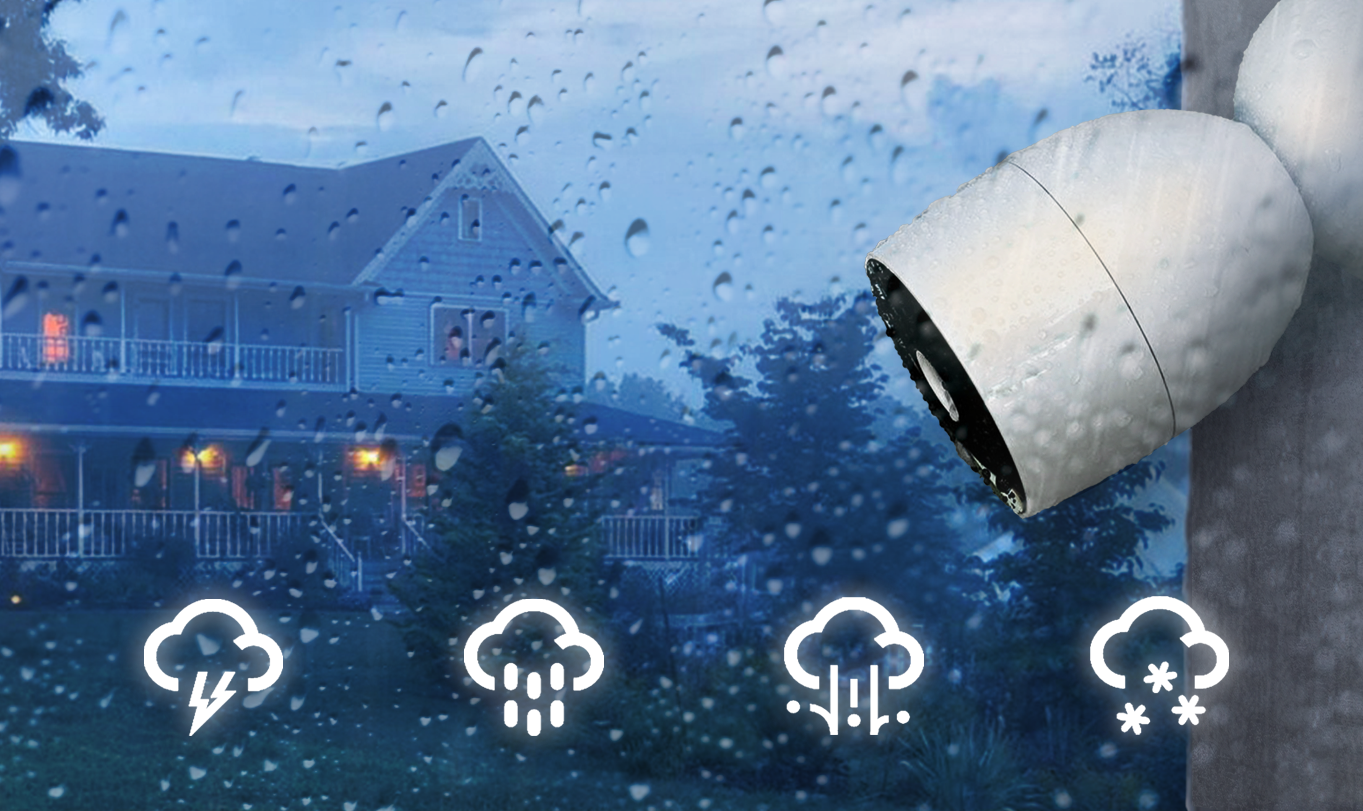 weatherproof_Outdoor_Camera