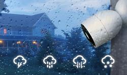 weatherproof_Outdoor_Camera