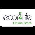 Shop_eco4life_02.png
