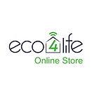Shop_eco4life_02.png