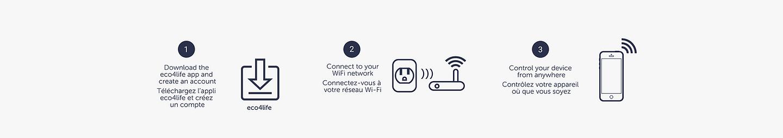Plug_Setup.png