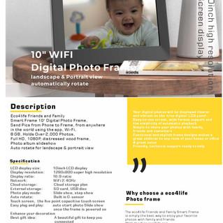 10inch wifi frame-3.jpg