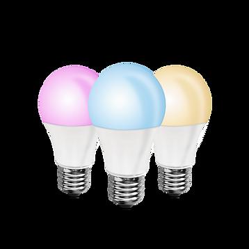 smart light-2.png