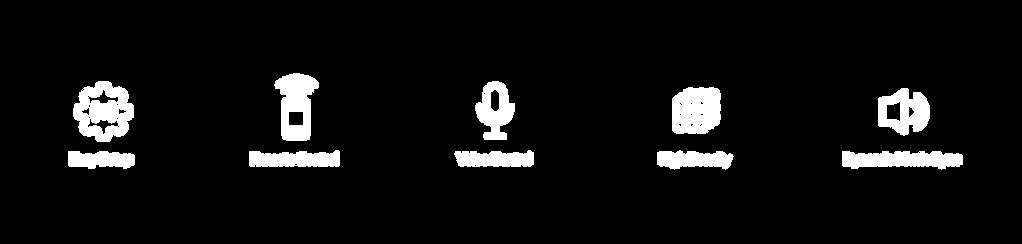 LED_logo_04.png