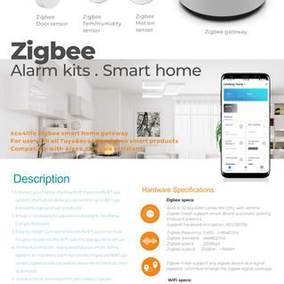 zigbee hub-kits.jpg