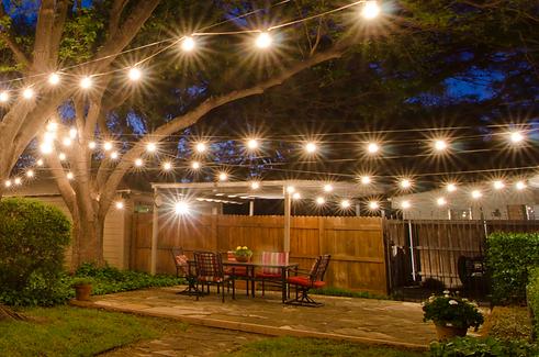 backyard-cafe-lights.png
