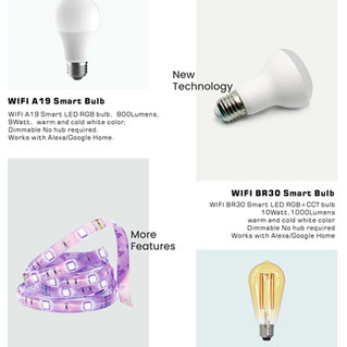 smart  lighting.jpg