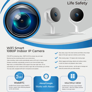 eco4life- 8C camera.jpg