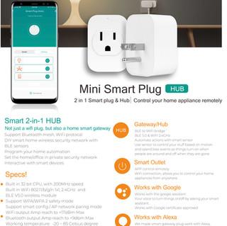 eco4life彩页- socket with HUB-USA.jpg