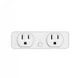 USA dual plug.png