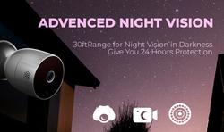 Night_Outdoor_Camera