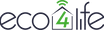 eco4life logo-123.png