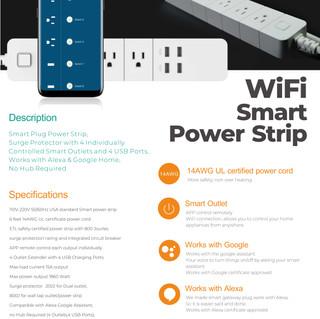 power strip.jpg