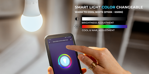 sscontrolling-light-bulb-with-mobile-device-BA92UFR.png