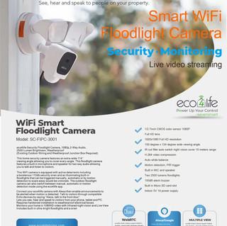 eco4life- floodlight camera.jpg