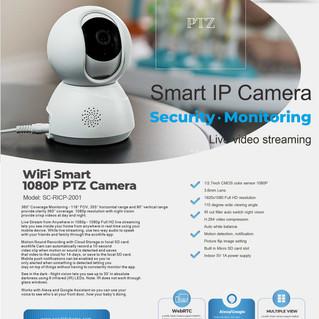 eco4life- PTZ camera.jpg