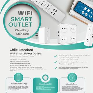 eco4life- smart outlets.jpg