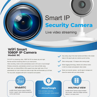 eco4life- 9C camera.jpg