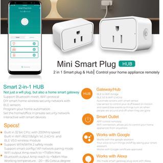 eco4life- socket with HUB.jpg