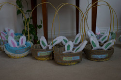 Peter Rabbit Party by Ttoybox.jpg