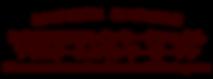 東京都豊島区・駒込駅徒歩9分のインターナショナルプリスクール「ミクロコスモスインターナショナルプリスクール」のロゴです。