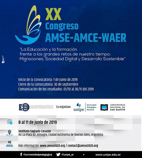 congreso_amse_español_V3.jpg