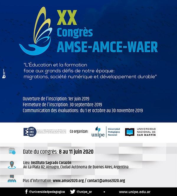 congreso_amse_francaise_V3.jpg
