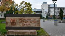 Déclaration scientifique pour le 19e congrès en Roumanie