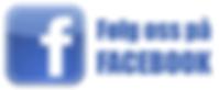 Follow_facebook.png