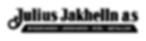 Juliusjakhelln_logo.png