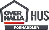 Overhallahus_logo.png