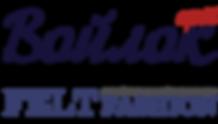 лого FF и арт-войлок синий.png