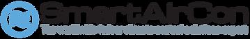 smartaircon_logo.png