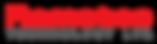__700x9999.Remotec_logo.png
