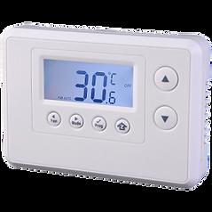 Smart Home Remotec