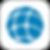 conexum_logo.png