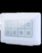 BW8510_ISOA_bracket_001_400x300 (1).png