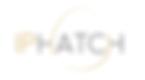 iphatch logo.PNG