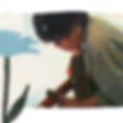上野大樹.jpg