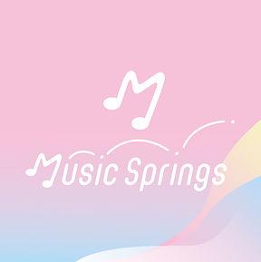 MusicSpringsロゴ.jpg