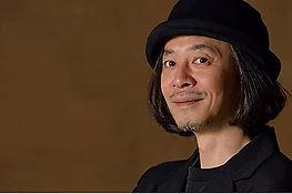 YOSHIHIRO MADACHI.jpg