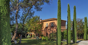 Holiday Home in Lucca Tuscany, Vacation Home Lucca Tuscany, Villa near Lucca, Villa in Tuscany