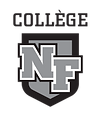 Logo_CollegeNF_NB.png