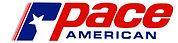 Pace American Trailers Logo.jpg