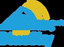 CBS_logo_4c.png
