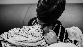 BABY SPIKEY   TAMPA'S PREMIERE FRESH 48 + BIRTH PHOTOGRAPHER
