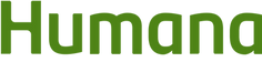 Humana-Logo_edited.png