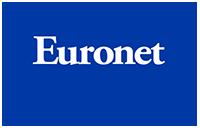 euronet-logo.png